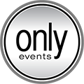 Only Events Event Planning Auckland